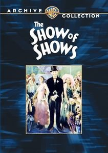 The Show of Shows , Dolores Costello