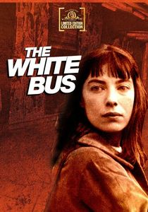 Red, White and Zero (aka The White Bus) , Patricia Healy