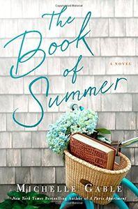 The Book of Summer: A Novel
