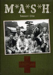 MASH: Season One , Tim Jones