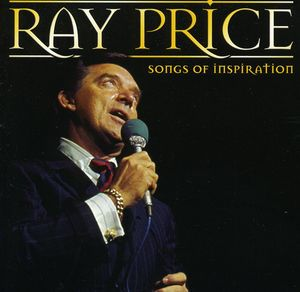 Songs of Inspiration , Ray Price