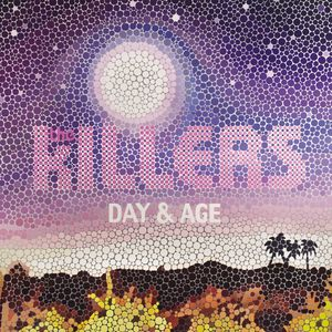 Day & Age , The Killers