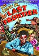 Last Frontier 1-12 , Dorothy Gulliver