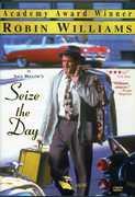 Seize the Day , Robin Williams
