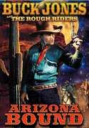 "Arizona Bound , Dave ""Tex"" O'Brien"