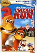 Chicken Run , Mel Gibson