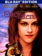 The Cake Eaters , Kristen Stewart