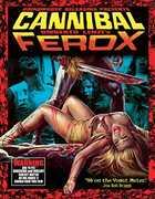 Cannibal Ferox , John Morghen