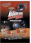 Making of Tony Hawks Boom Boom Huck Jam [Import]
