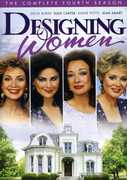 Designing Women: The Complete Fourth Season , Alice Ghostley