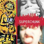 On the Mouth , Superchunk