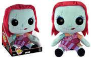 FUNKO POP! PLUSH MEGA: The Nightmare Before Christmas- Sally