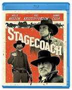 Stagecoach , Willie Nelson