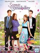 Scents & Sensibility , Nick Zano