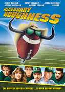 Necessary Roughness , Scott Bakula