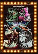 24X36: A Movie About Movie Posters , Joe Dante