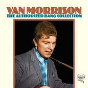 The Authorized Bang Collection , Van Morrison