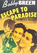 Escape to Paradise , Bobby Breen