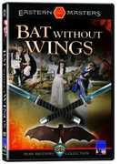 Bat Without Wings , Li Ching