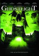 Ghostlight , Brian Sutherland