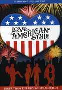 Love American Style: Season One Volume Two , Barbara Minkus