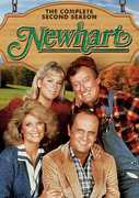 Newhart: The Complete Second Season , Henry Bergman
