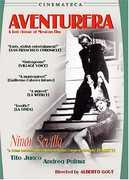 Aventurera , Tito Junco, Sr.