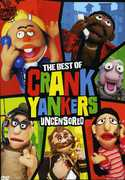 The Best of Crank Yankers Uncensored , Biz Markie