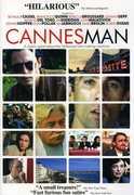 Cannes Man , Seymour Cassel