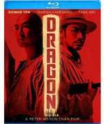 Dragon , Kara Hui Ying-hung