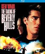 The Taking Of Beverly Hills , Ken Wahl
