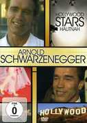 Arnold Schwarzenegger - Hollywood Stars Hautnah , Arnold Schwarzenegger