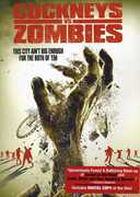 Cockneys Vs. Zombies , Harry Treadaway