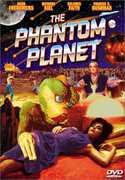 The Phantom Planet , Dean Fredericks