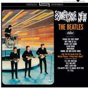 Something New , The Beatles