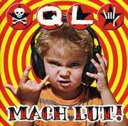 Mach Lut [Import] , QL