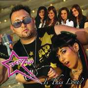 Is This Love [Import] , PopAP