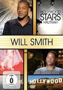 Will Smith: Hollywood Stars Hautnah , Will Smith