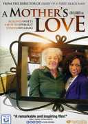 A Mother's Love , Rolonda Watts
