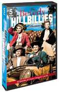 The Beverly Hillbillies Collection , Donna Douglas