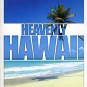 Heavenly Hawaii , Global Journey