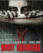Nightcrawlers , Gabriel Horn