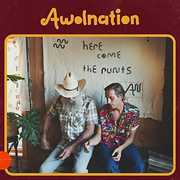Here Come The Runts , AWOLNATION