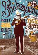 Shakespeare Was A Big George Jones Fan: Cowboy Jack Clement's Home Movies , Jack Clement