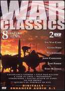 War Classics 1 , Lee Van Cleef