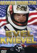 Evel Knievel (1972) , Ben Bentley