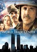 World Trade Center , Michael Pe a