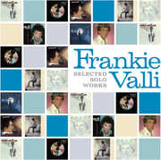 Selected Solo Works , Frankie Valli