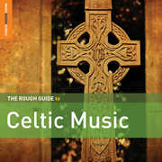 Rough Guide to Celtic Music (Second Edition) /  Various , Various Artists