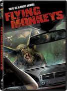 Flying Monkeys , Mike Kimmel